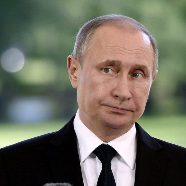 """کارت هوشمند همیشه روسیه را """"بالاتر"""" از """"بازیکنان"""" در سوریه قرار می دهد"""