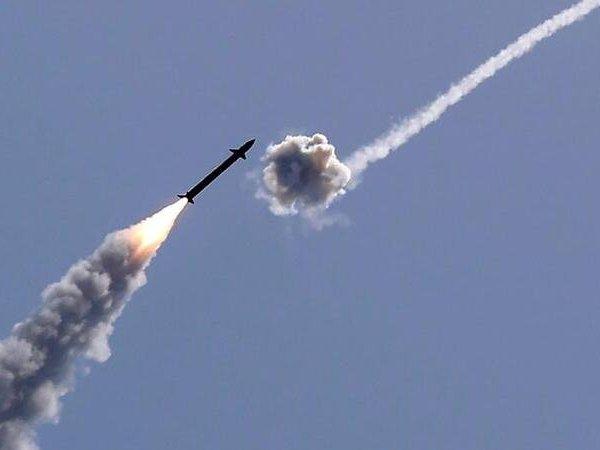 """سرنگونی موشک های اسرائیلی ، سیگنالی از """"قوانین بازی"""" جدیدی است که روسیه در سوریه وضع کرده است"""
